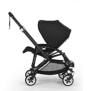 Strollers, Prams & Accessories